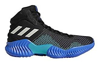 8357d1745e5083 ... Adidas Originals Men s Pro Bounce 2018 Basketball Shoes