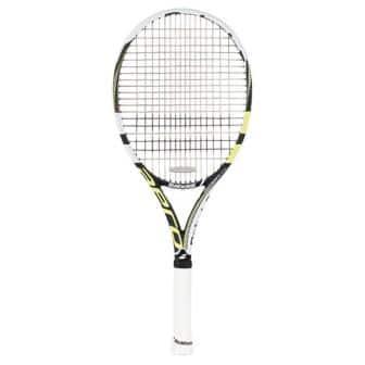 Babolat 2013 - 2015 AeroPro Lite Tennis Racket