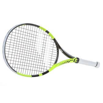 Babolat 2018 Pure Aero Lite Tennis Racket