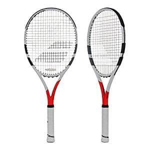 Babolat Boost Strike Tennis Racket