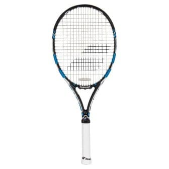 Babolat Pure Drive 2015 Tennis Racket