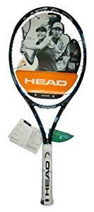 Head You Tek IG Instinct MP Tennis Racket