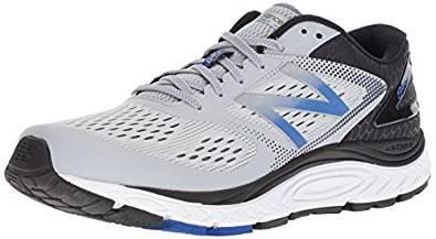 New Balance 840v4 Men's Running Shoes
