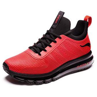 ONEMIX Lightweight Men's Running Shoes