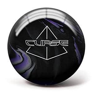 Pyramid cruise Bowling Ball