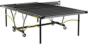 STIGA Synergy Indoor Table Tennis Table