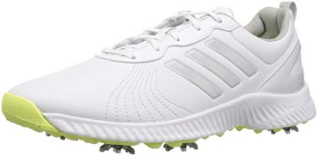 f2c29ea6c 4. adidas Women s W Response Bounce Golf Shoe ...