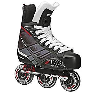 Tour Hockey FB-225 Junior Inline Hockey Skates