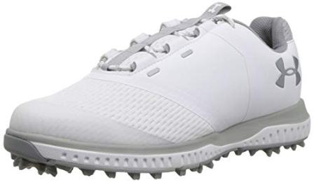 Top 15 Best Womens Golf Shoes in 2020
