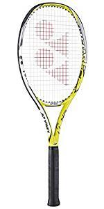 Yonex VCORE Si 98 Lite Tennis Racket