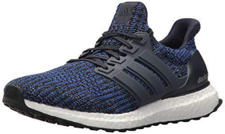 adidas Ultraboost Men's Road Running Shoes