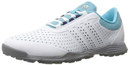 check out 0d0ae 784f9 2. adidas Womens Adipure Sport Golf Shoe ...