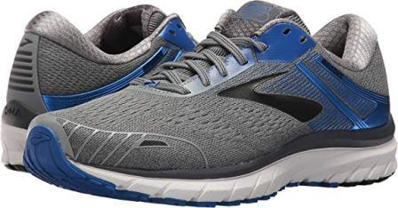 c55d473a0c3 ... Brooks Adrenaline GTS 18 Men s Running Shoes