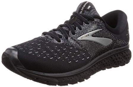 429f8c8c7fb These shoes feature premium cushioning Brooks Glycerin 16 Men s Running  Shoes