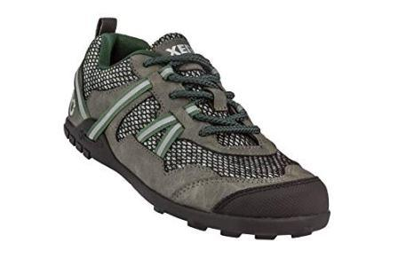 fd96342962073 Top 15 Best Running Shoes for Flat Feet in 2019