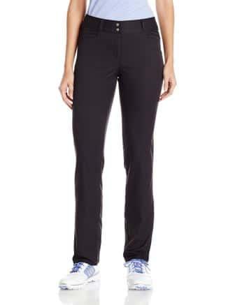 Adidas Golf Women's Essential Pant