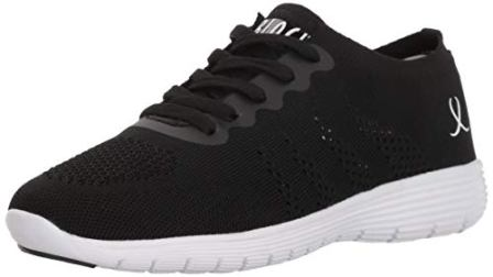 fc1ec34cfdffc Top 15 Best Shoes for Zumba in 2019