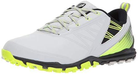 FootJoy Men's Versaluxe Golf Shoes 57253 – Previous Season Shoe Style