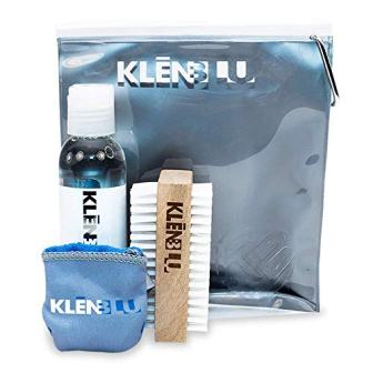 KlenBlu Sneaker Cleaning Kit