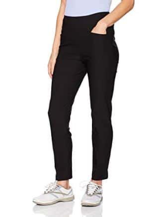 Nike Golf Women's Tournament Pants
