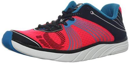 Pearl Izumi Women's E: Motion N 1 Running Shoes