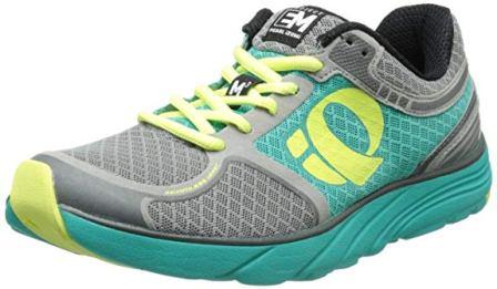Pearl Izumi Women's EM Road M3 Running Shoe