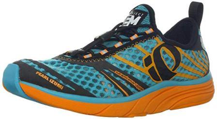 Pearl Izumi Women's W EM Tri N 2 Running Shoes