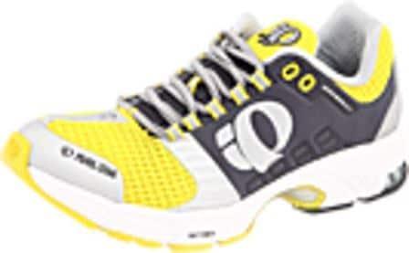 Pearl iZUMi Men's SyncroFuel Running Shoe