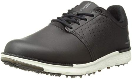 Puma Men's Ignite Spikeless Sport Disc Shoes