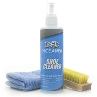 Shoe Cleaner Kit – ShoeAnew Bundle