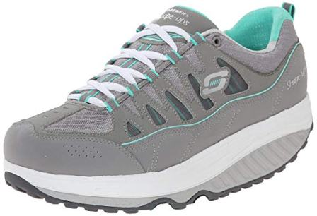 Skechers Women's Shape Ups 2.0 Comfort Stride