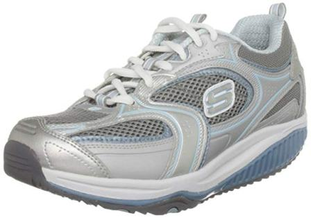 Skechers Women's Shape Ups XF Accelerators Fashion Sneaker
