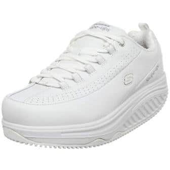 Skechers for Work Women's Shape Ups