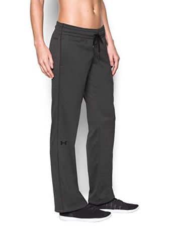 Under Armour Women's Storm Pants