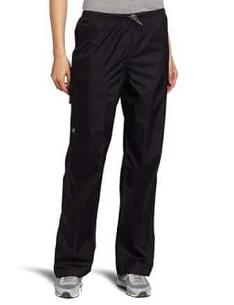 hite Sierra Women's Trabagon Pants