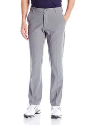 Adidas Golf Men's Adi Ultimate 365 Solid Pants