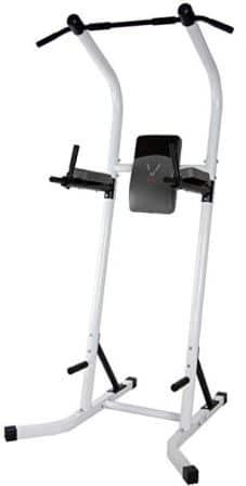 Body Champ Fitness Multi-Function Power Tower PT600