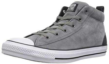 best converse shoes