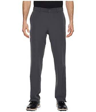 Nike Men's Flex Hybrid Golf Pants