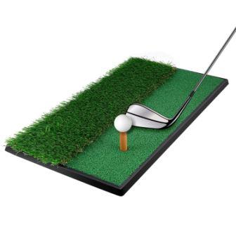 OUTAD Golf Putting Mat