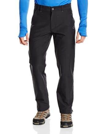 Oakley Men's 2.5 Take Pants