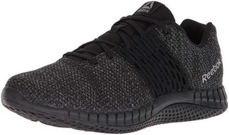 best reebok shoes