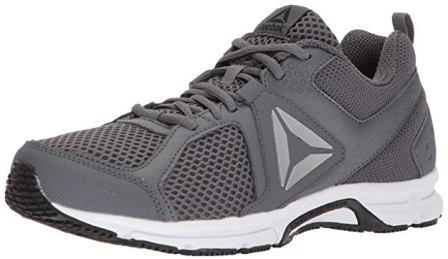 Reebok Men's Runner 2.0 MT Running Shoe