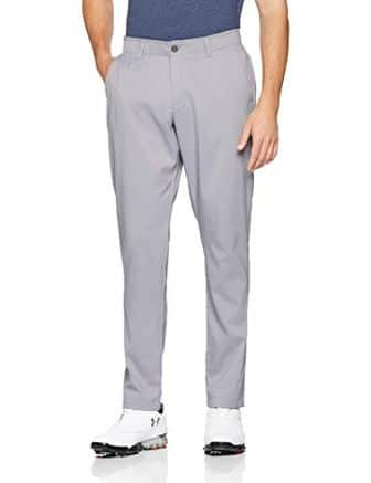Under Armour Men's Showdown Tapered Pants