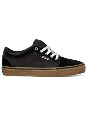 Top 15 Best Vans Shoes in 2020