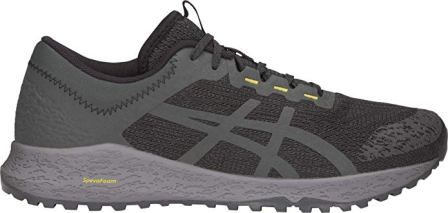 ASICS Alpine XT Men's Running Shoe