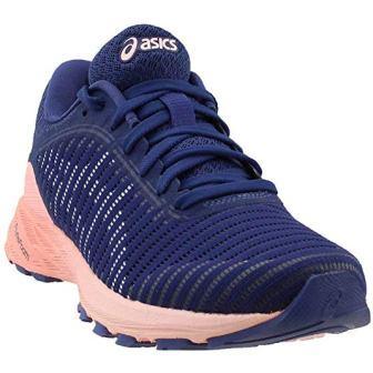 ASICS Dynaflyte 2 Women's Running Shoe