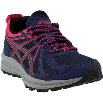 ASICS Frequent Trail Running Shoes for Women