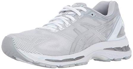 ASICS GEL Nimbus 19 Women's Running Shoe