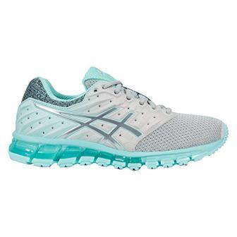 ASICS GEL Quantum 180 2 MX Women's Running Shoe
